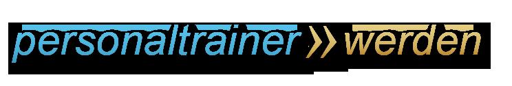Der Podcast für Personal-Trainer und Coaches - personaltrainer-werden.de