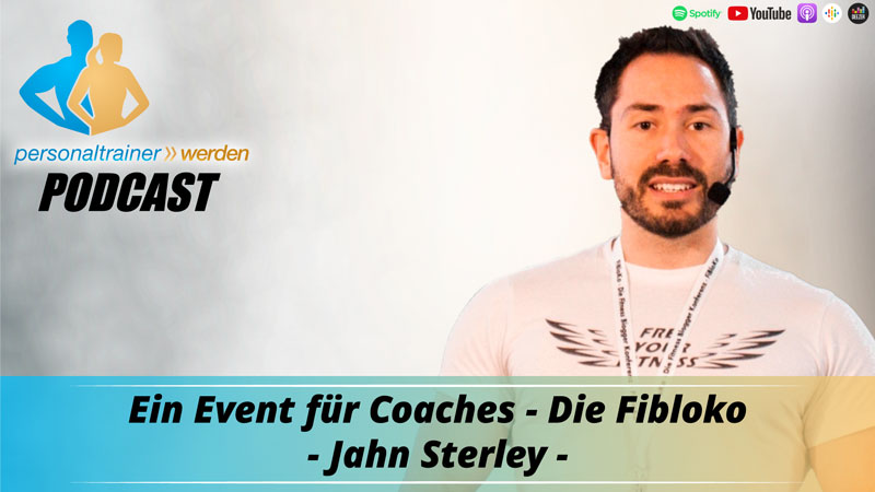 Die Fibliko von Jahn Sterley