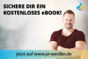 Kostenfreies eBook für Personal Trainer
