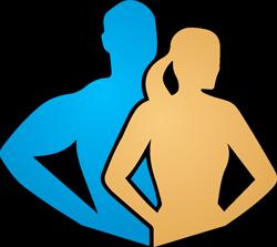 Personaltrainer-werden.de - Spezialausbildungen für Personaltrainer